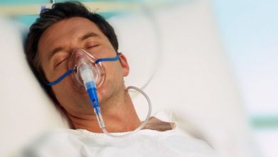 Oxygen Therapy Consumables
