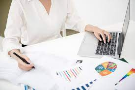 Accounting Information System Market